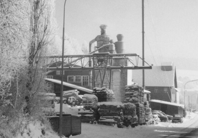 Winter 1969