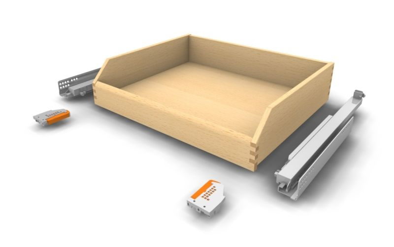 schubladen nach ma ab losgr e 1 ferdinand k hler gmbh. Black Bedroom Furniture Sets. Home Design Ideas