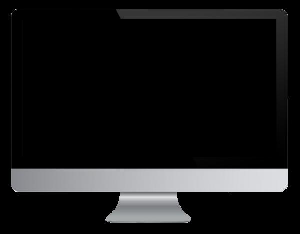 Online bestellbar
